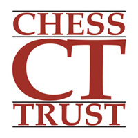 The Chess Trust